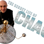 Documentare excepționale. The Secret Life of Chaos