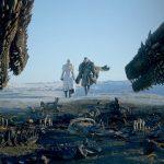 Cele mai demente teorii despre finalul din Game of Thrones