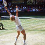 Cele mai mari surprize de la Wimbledon