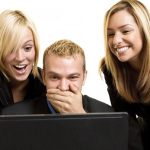 Cele mai simpatice site-uri din Internet