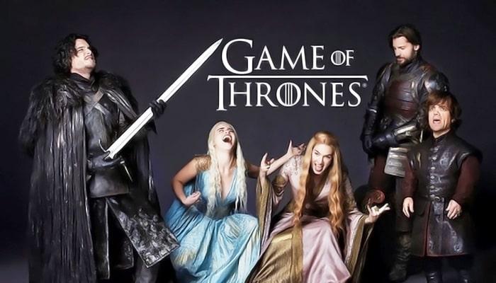 Ce se va întâmpla în ultimul sezon din Game of Thrones