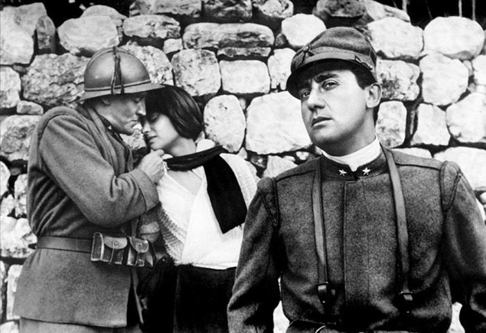 14 filme de război foarte bune și puțin cunoscute (I)