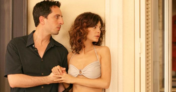 7 (+1) comedii franțuzești excelente