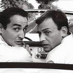 Filme bune și puțin cunoscute. Il Sorpasso (1962)