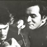 Filme bune și puțin cunoscute. The Incident (1967)