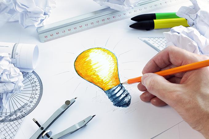Șase invenții uluitoare din ultimii ani