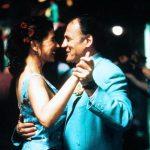Șase filme italiene de dragoste bune și puțin cunoscute