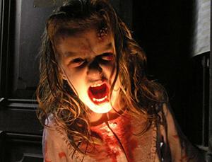 Trei filme de groază care chiar m-au speriat