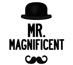 respect-the-stache-collection-mr.-magnificent-2-478-p1