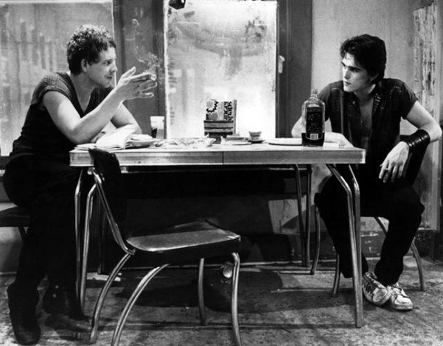 3(+1) filme bune și puțin cunoscute. Cu Matt Dillon