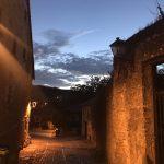 Cum a fost pe Camino (3) Viață și moarte de-a lungul drumului