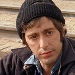3(+1) filme bune și puțin cunoscute cu Al Pacino