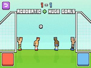 stupid soccer02