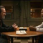 5 filme foarte bune bazate pe conversații