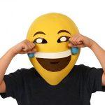 Ce s-a întâmplat cu umorul? (1) Prostirea.