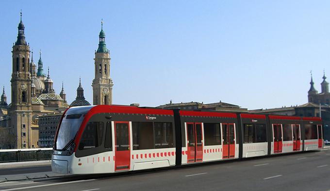 Cele mai simpatice tramvaie din Europa